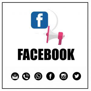 Publicidad En Facebook Onnix Entretenimientos