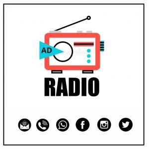 Publicidad En Radio Onnix Entretenimientos